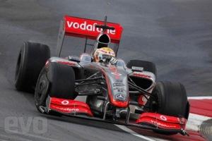 apuestas formula1