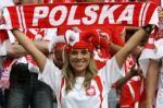 apuestas en Polonia